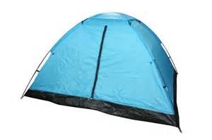 Gazebo Pop Up Asda by Camping Anyone Asda Tents Maybe Hexmumblog