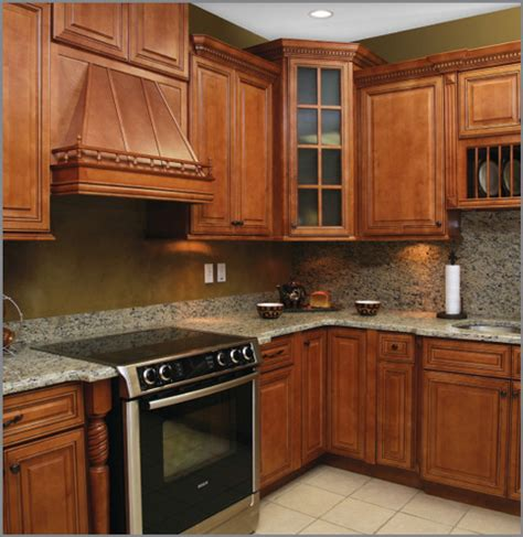new yorker kitchen cabinets kitchen cabinets maple birch series avl trading llc