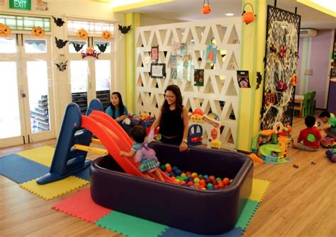 Small Home Daycare Ideas Buy Cheap Up Pool And Make It An Indoor Pit