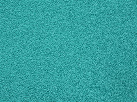 5 reasons why you should use texture wallpaper for home decor turquoise textured background free stock photo public