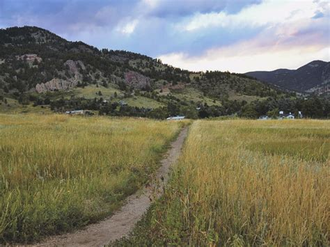 best trail best trail running in colorado le qui marche