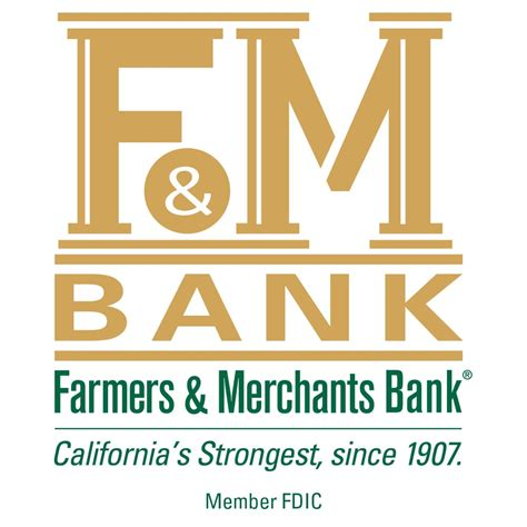 farmers and merchants bank phone number farmers merchants bank banks credit unions 7125