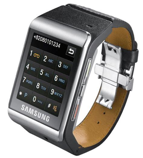 tlphone montre samsung s9110, toutes les infos sur ce mobile