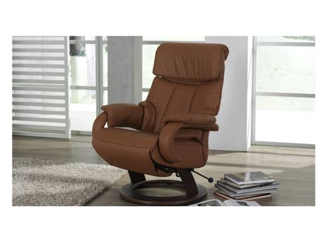 narrow reclining chairs tobi narrow small seat recliner chair fabric or