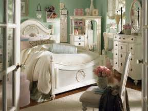 room small bedroom furniture decorating ideas