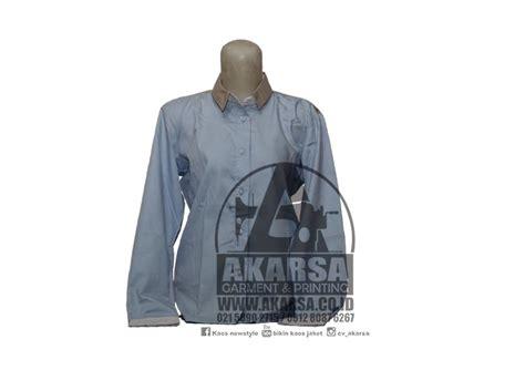 Quartz Shirt Kaos Kemeja Blazer Celana Rompi bikin kaos kemeja bikin kaos jaket