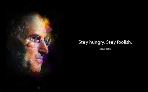 nikola tesla biography in tamil motivational wallpaper by steve jobs stay hungry stay