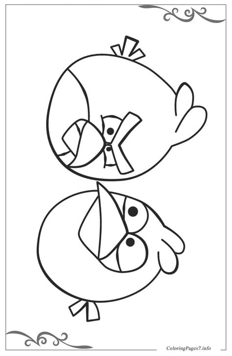 angry birds bubbles coloring pages angry birds bubbles pages coloring pages