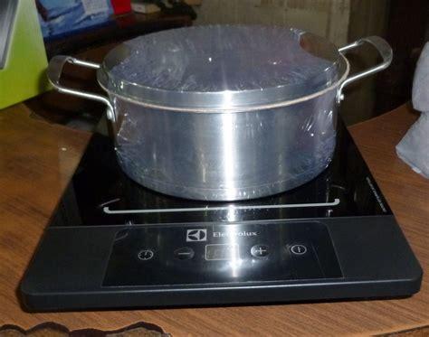 induction cooker là gì electrolux portable induction cooktop cebu appliance center