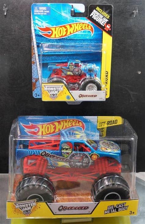 wheels monster jam trucks for sale wheels 2014 lot of 2 monster trucks monster jam