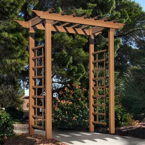 Trellis Lowes Wedding Arch For Rent In Miami Fort Lauderdale West