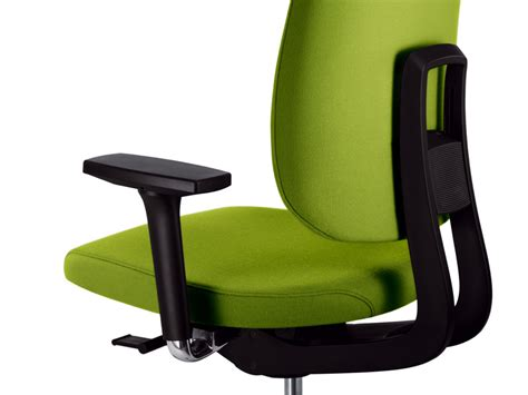 sedie sedus sedus office chairs origins