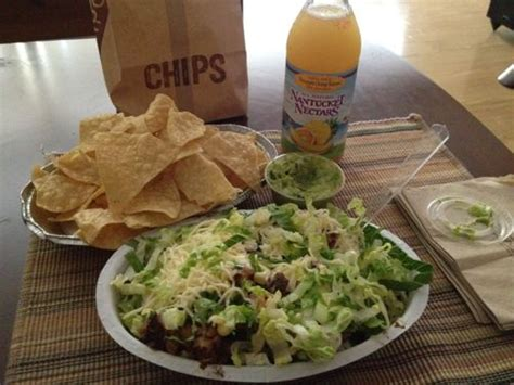Chipotle Gift Card Amount - chipotle gift card number
