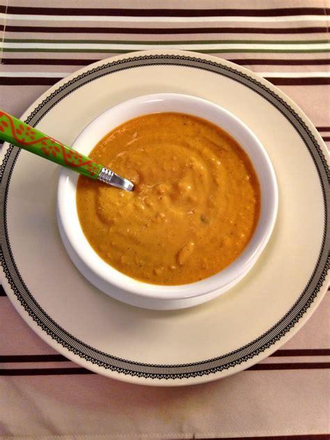 ina garten stew ina garten stew recipes best free home design idea