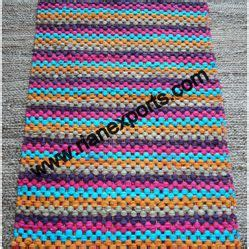 wholesale rag rugs houzz shopping for furniture decor and home improvement