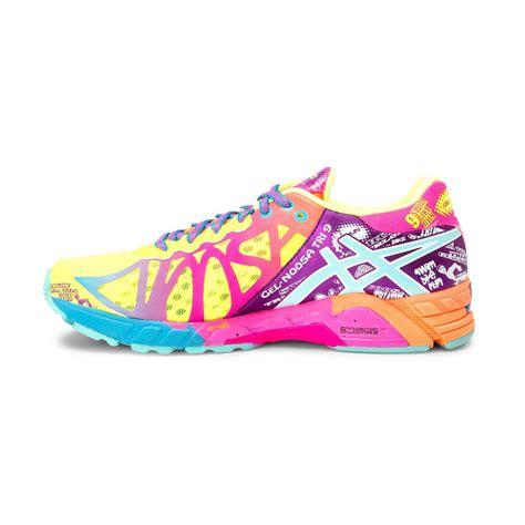 Sepatu Asics Gel Noosa Tri 9 g8tqp33m sale asics gel noosa tri 9 running shoe