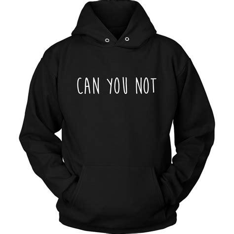 Tshirt Nike Merch Must best 25 hoodies ideas on hoodies