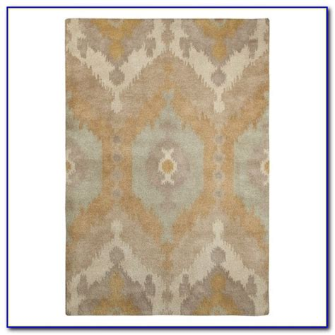 target washable rugs washable area rugs at target page home design ideas galleries home design ideas guide