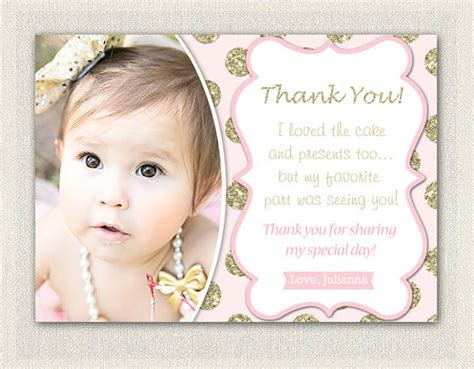 Thank You Gift Card Baby Shower - 20 baby shower thank you cards free printable psd eps format download free
