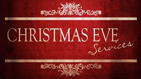 images of christmas eve service 12 challenges of the christmas eve service anglican pastor