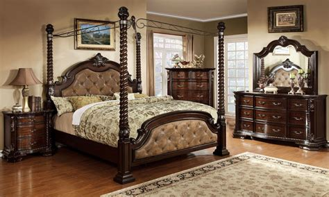 dallas designer furniture carlsbad rustic bedroom set