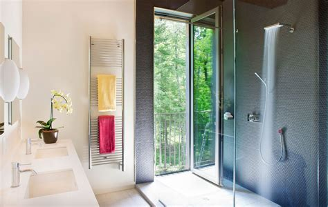 towel heaters bathroom why and how to choose the right towel warmer