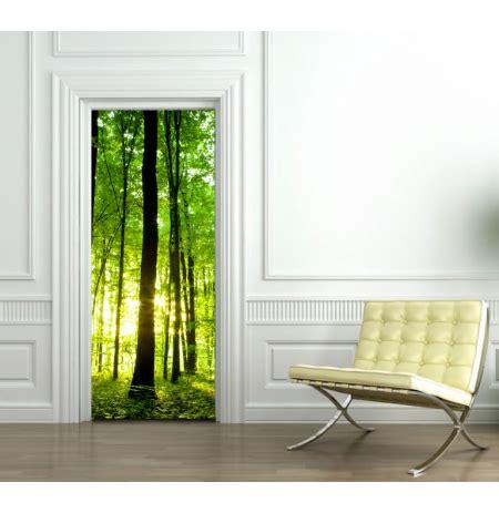 pellicole adesive per porte adesivi porte rivestimento porte pellicole adesive per porte