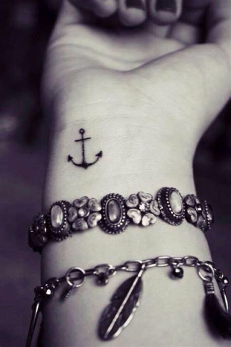 tattoo meaning grounded 20 tattoos for women with meaning herinterest com