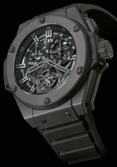 Hublot Swiss Clone high end swiss hublot replica watches for sale