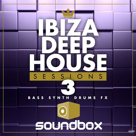 free deep house music download sites download soundbox ibiza deep house sessions 3 wav