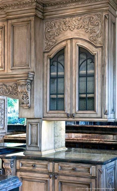 old world mediterranean kitchen design classic european 25 best ideas about old world style on pinterest tuscan