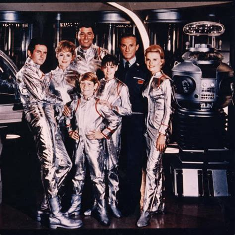 Lost In Space lost in space 2003 ship pics about space