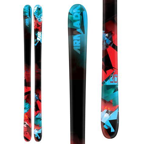 armada ski 2015 armada skis autos weblog
