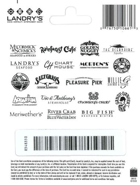 Claim Jumper Gift Card - claim jumper gift card 50 baby toddler nursing feeding baby toddler food baby food