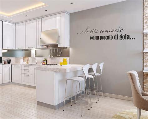 adesivi per muri interni interni decori adesivi murali wall stickers e quadri