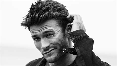 scott eastwood wallpapers hd high quality download