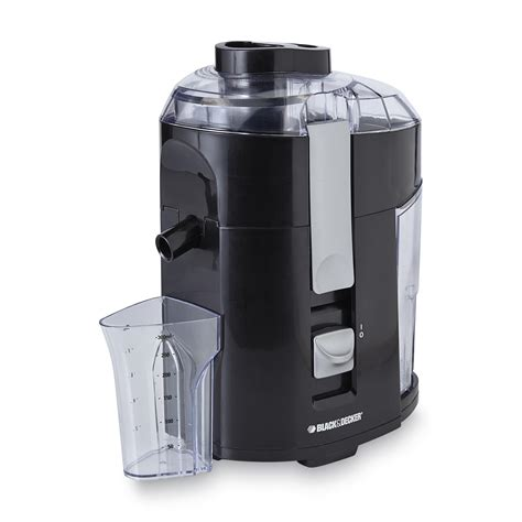 black and decker kitchen appliances black decker kitchen appliances kmart com