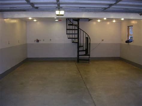 outdoor garage lighting ideas 31 best garage lighting ideas indoor and outdoor see you