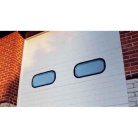 energy saving garage door sectional amarr 2742 energy efficient polyurethane insulated garage door modlar