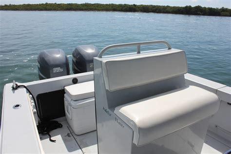 marathon boat rentals inc marathon fl duck key boat rentals only 10 min from hawks cay duck