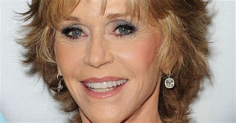 how do you get jane fonda haircut pictures photos of jane fonda imdb hair pinterest