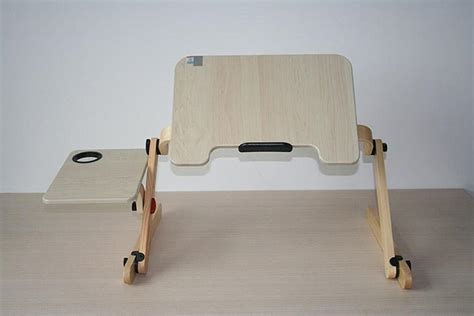 bed desks for laptops laptop desk stand bed review and photo