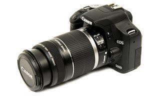 Berapa Kamera Canon 500d Harga Dan Spesifikasi Kamera Canon Eos 500d Lengkap Choosing And Buying For And