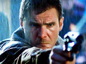 There s finally a release date for blade runner 2