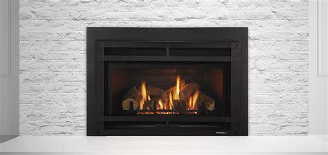 heat glo supreme i30 gas insert fireside hearth home