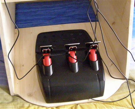 supporto volante ps3 supporto volante ps3 forum modellismo net