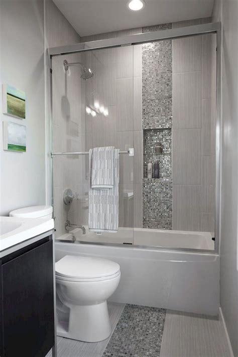 cool small studio apartment bathroom remodel ideas