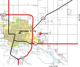 Garden City Demographics 67846 Zip Code Garden City Kansas Profile Homes