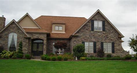 kurt angle house profile coraopolis pennsylvania home