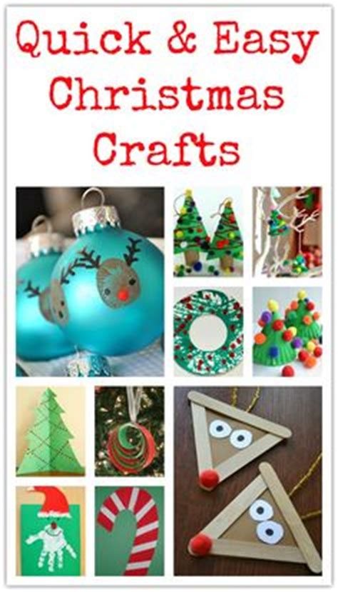 christmas activities for kids on pinterest christmas